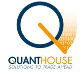QuantHouse Reveals Global Trade and Book Synchronisation Feature