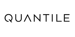 Quantile Continues To Operate Without Disruption By Leveraging AWS