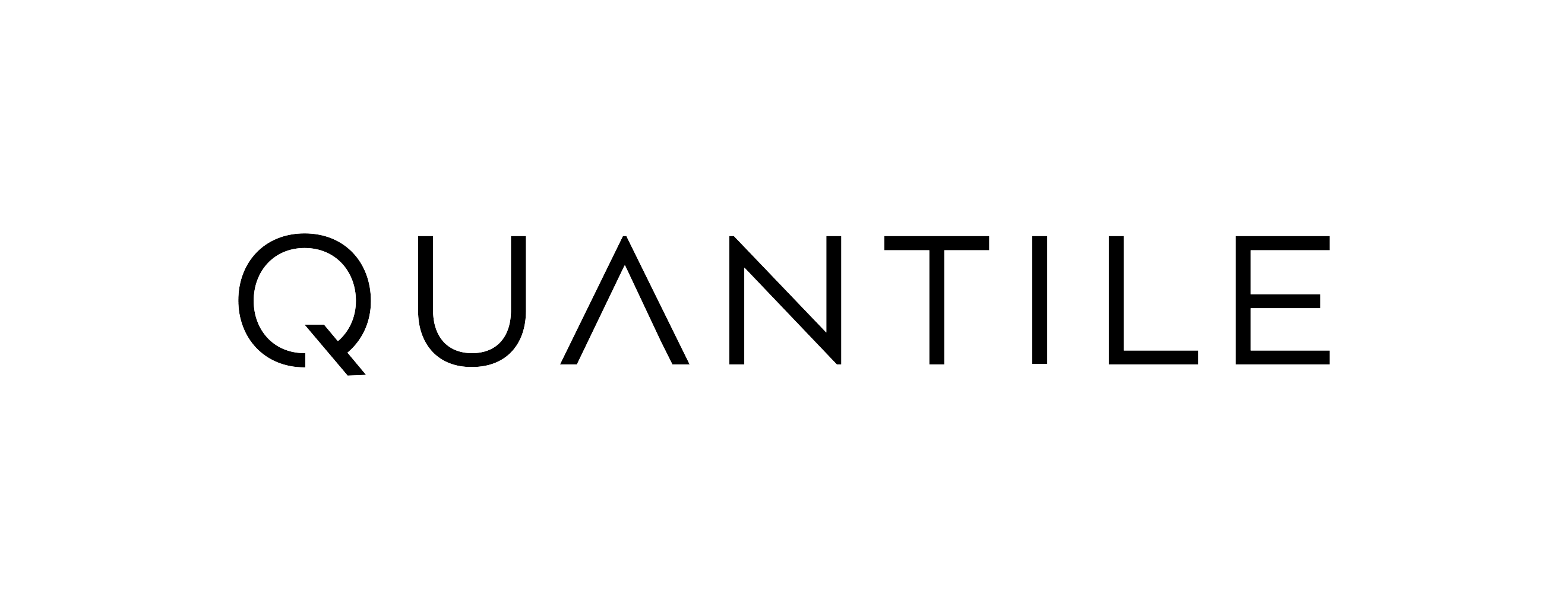 Quantile Technologies Secures $51 Million Growth Investment from Spectrum Equity