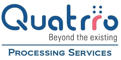 Quatrro to drive DCB Bank's Multi-Currency Forex Prepaid Card