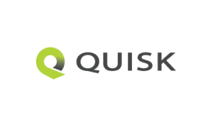 Quisk To Begin Blockchain Deployment