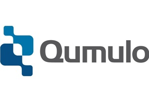 Qumulo Launches in EMEA, Bringing First and Only File Storage System That Runs at Scale in the Data Center and the Cloud