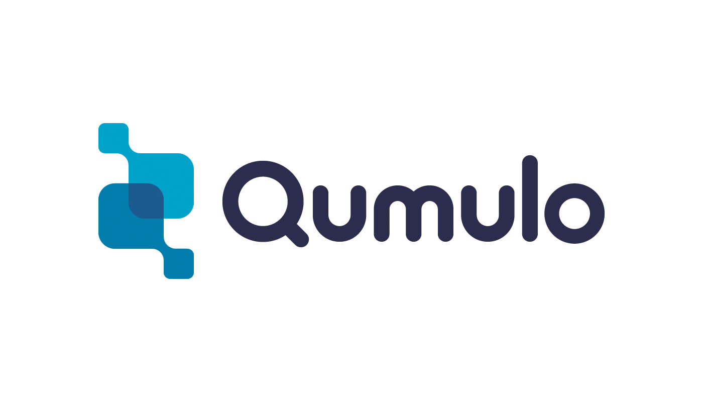 Qumulo Sees Unprecedented Growth in Global Healthcare Customers Managing Enterprise File Data
