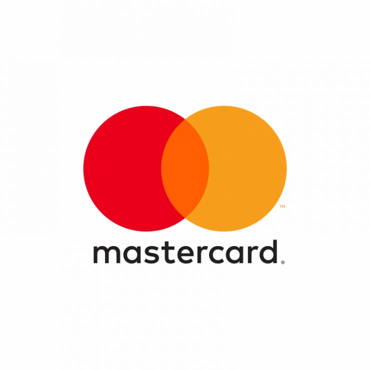 Mastercard Announces Leadership Transition