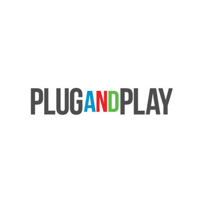 Maersk and Ericsson With Plug and Play Released Supply Chain & Logistics Program