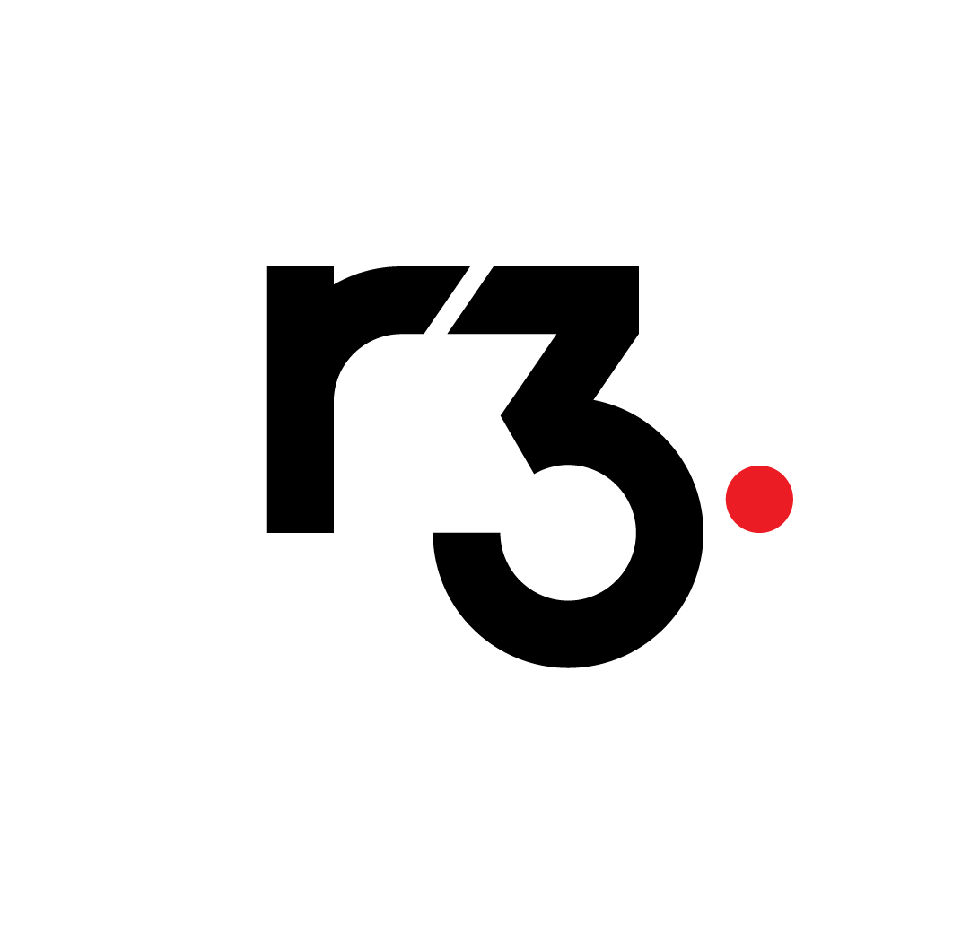 R3 and Kaleido partner to accelerate cross-industry digitization initiatives