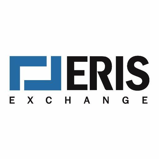 Eris Exchange Welcomes George Harrington