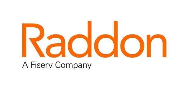 Raddon Launched Predictive Marketing Capabilities to Enhance Customer Value