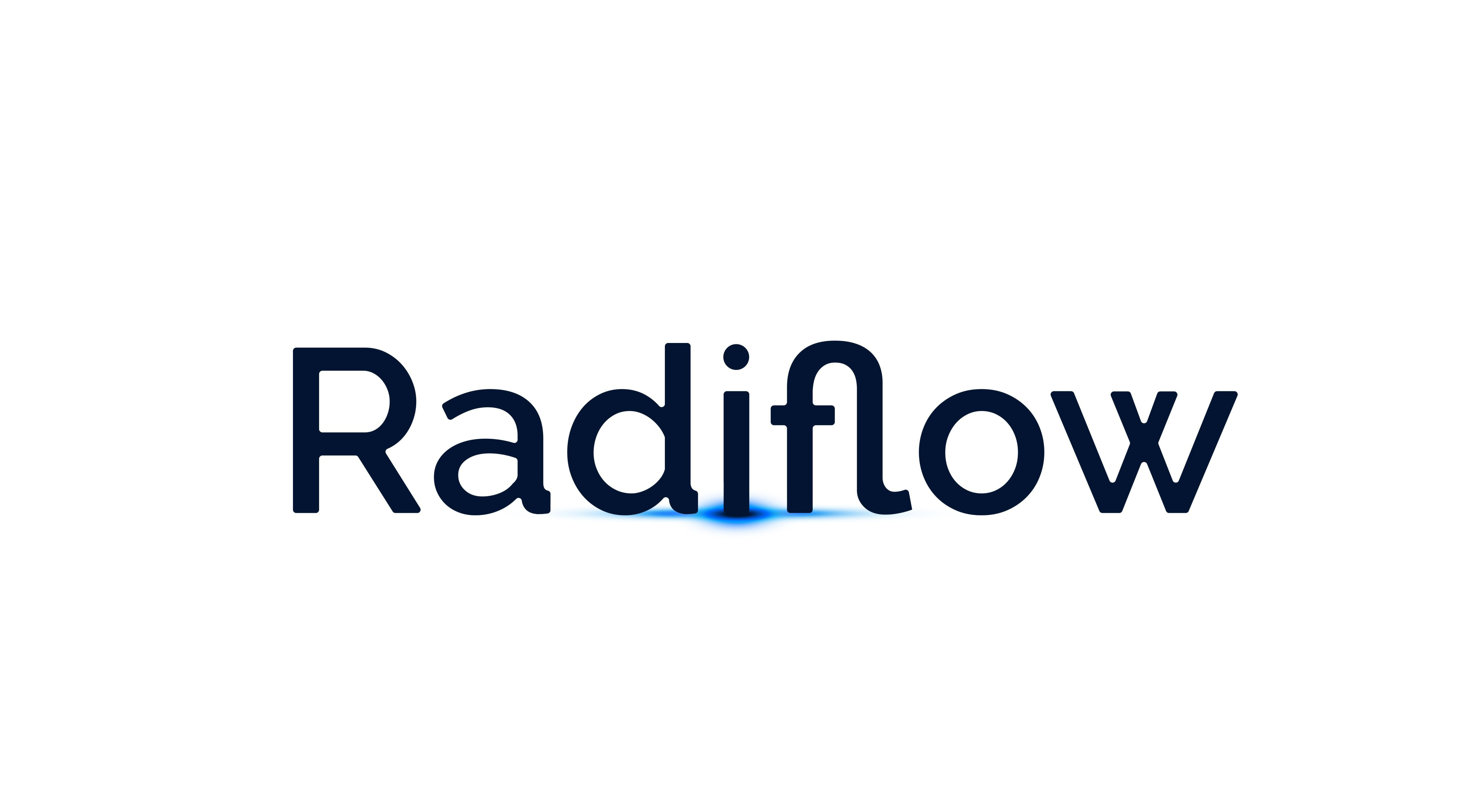 Radiflow's New CIARA Release Revolutionizes Cybersecurity with OT Risk Platform