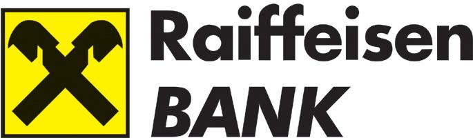 Raifazen bank рейтинг форекс брокер
