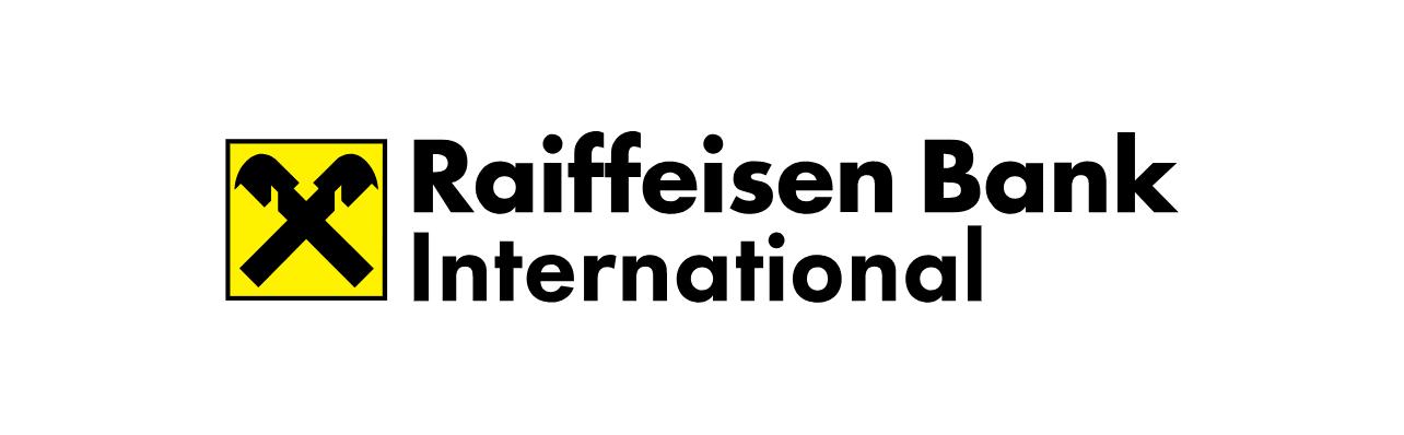 Raiffeisen Bank International Launches Its Enhanced API Marketplace