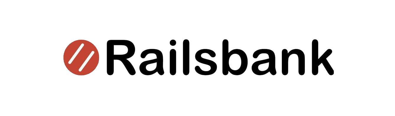 Railsbank Raises $37 Million Growth Funding