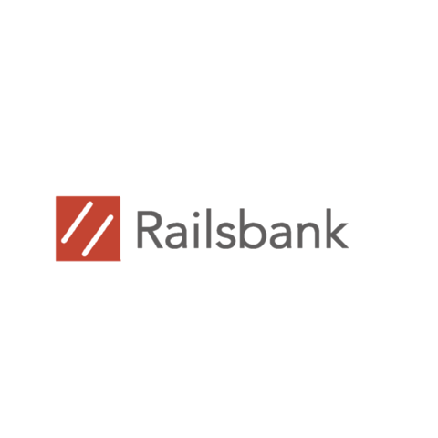 Railsbank Provides Open Banking and Compliance Platform