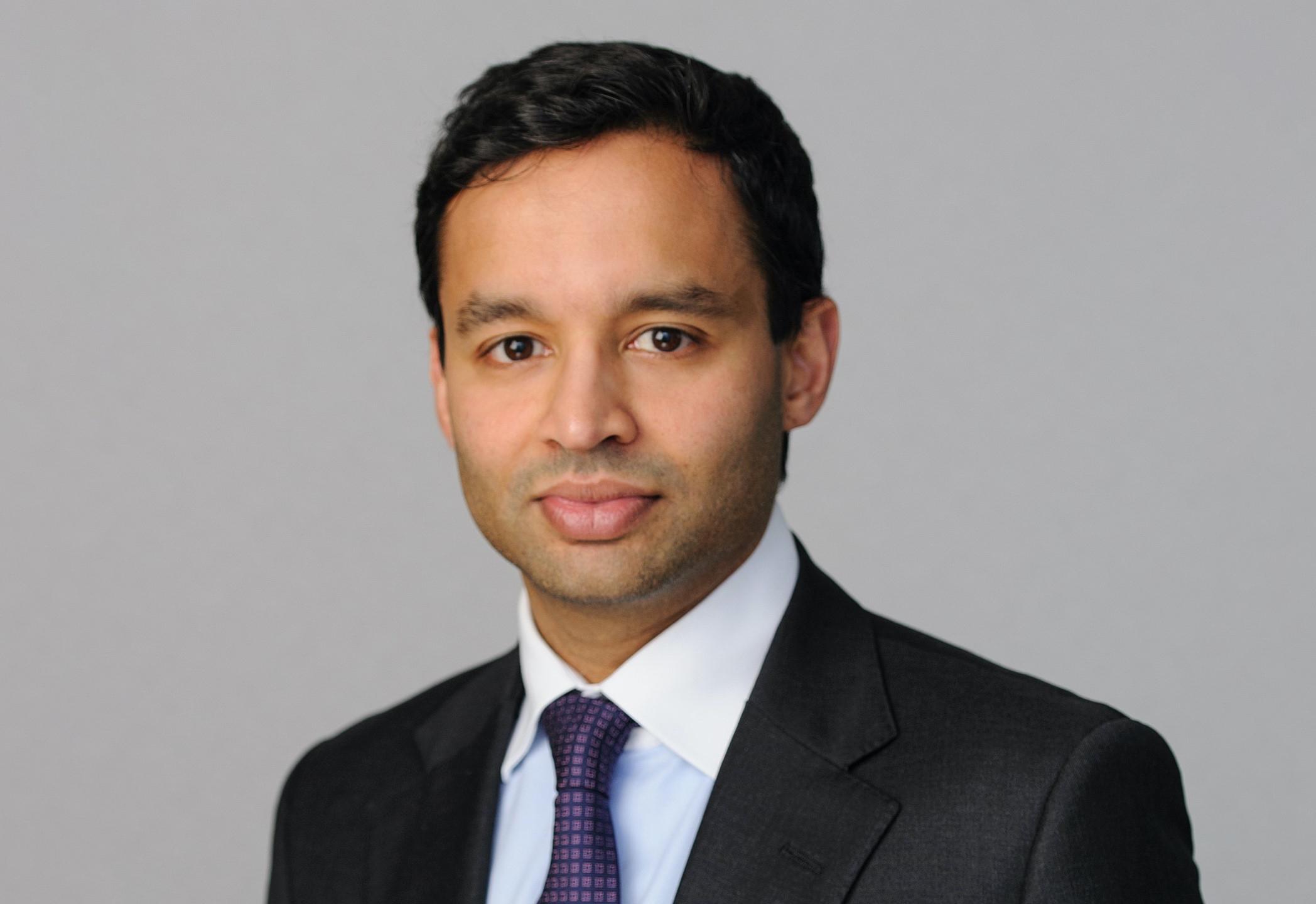 MarketAxess Appoints Raj Paranandi As COO For EMEA & APAC