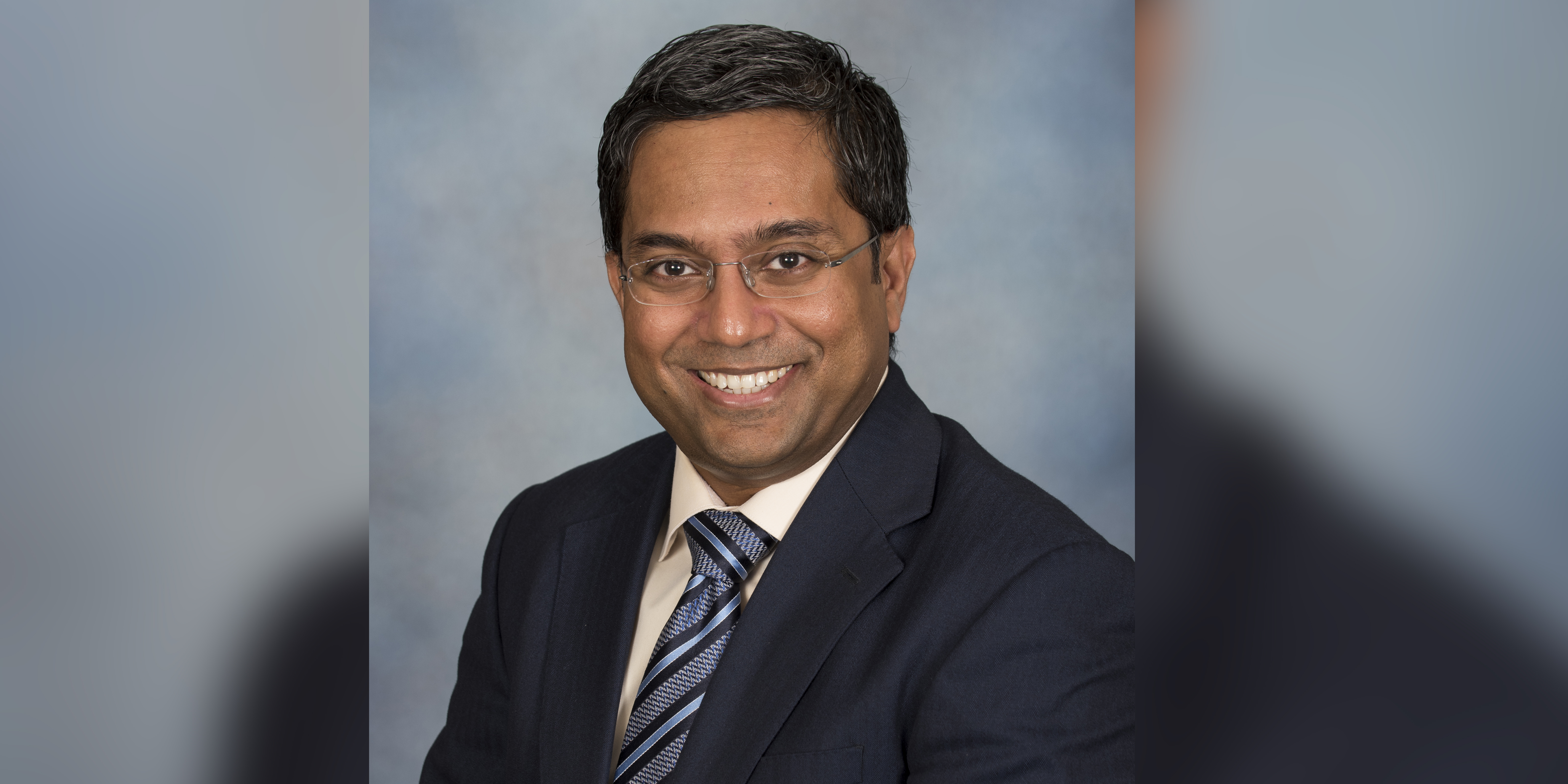 Wolters Kluwer GRC Appoints Raja Sengupta as General Manager of ELM Solutions