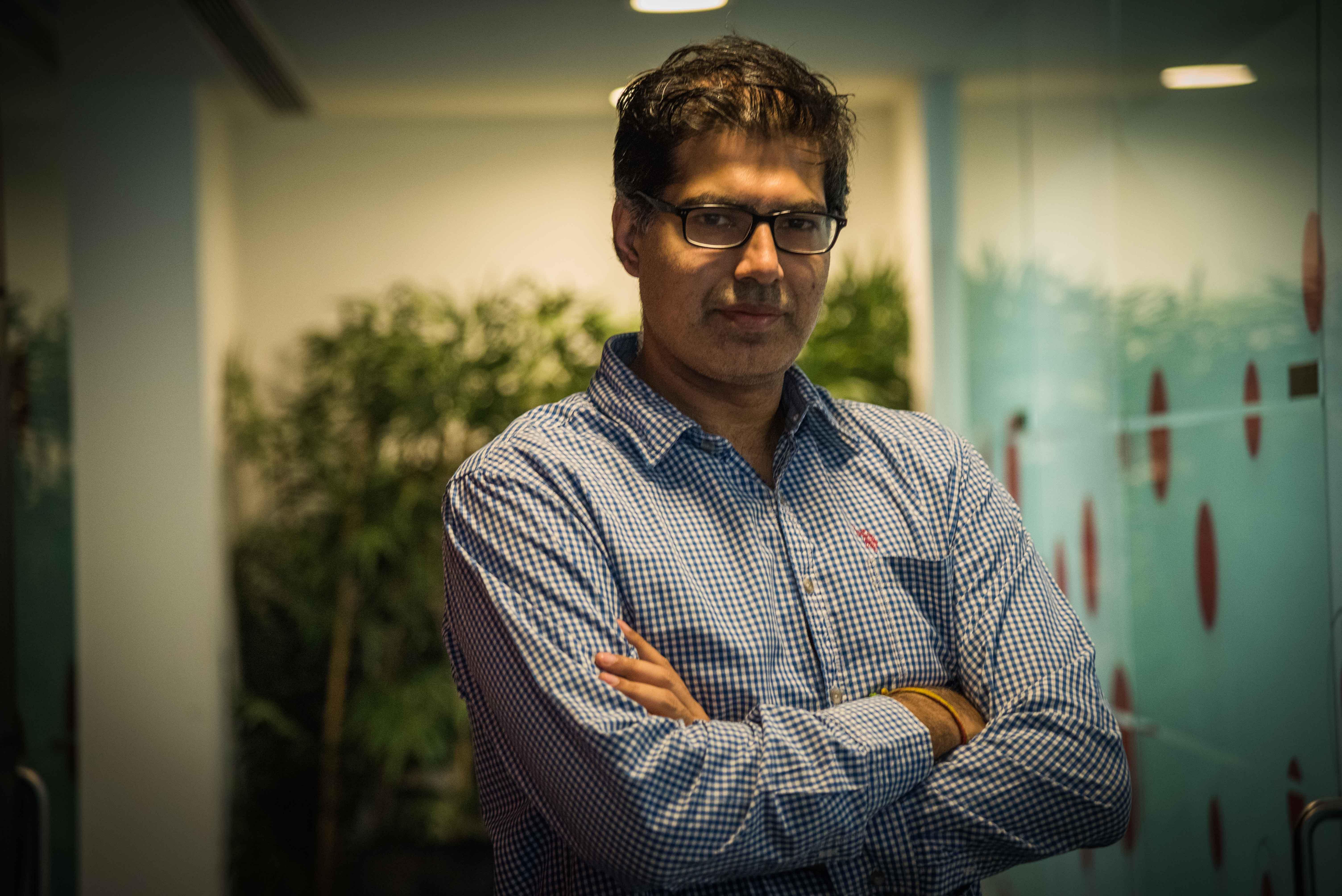 Yabx among the top Global Startups nominated for GSMA GLOMO 4YFN Impact Awards