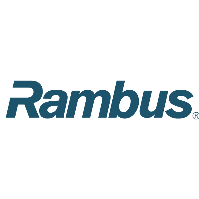 Rambus Makes Real-time Payments Safer with Payment Account Tokenization