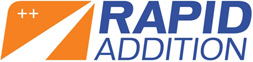 Rapid Addition acquires DET-Technologies to create ground breaking FIX offering