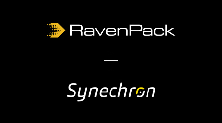 Synechron and RavenPack Partner to Give Buy-Side Firms Access to Advanced Analytics within ESG Booster and 360+ InvestTech Accelerator Solutions