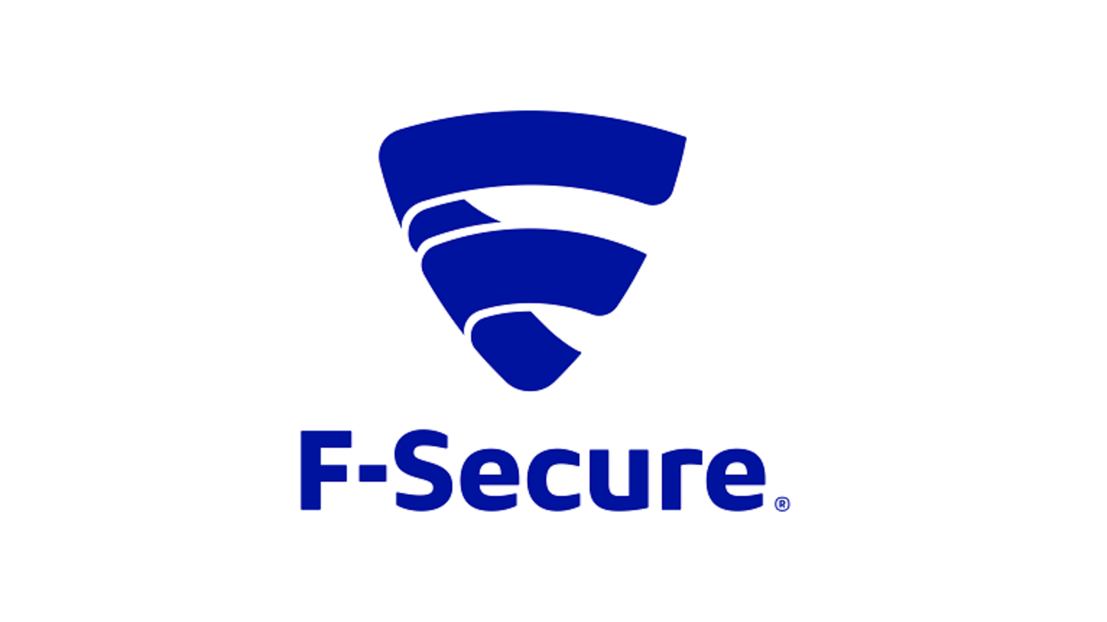 F-Secure Becomes Cybersecurity Awareness Month 2021 Champion