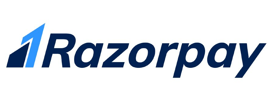 2020 Brings Good News for Digital Payments, Increases Online Transactions by 80% from 2019: Razorpay Report