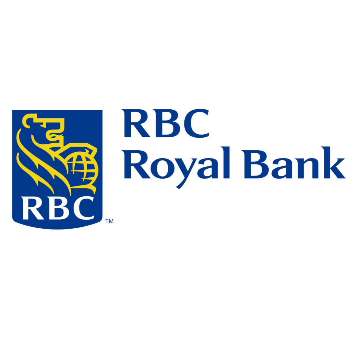 RBC Backs AI-based Climate Change Research
