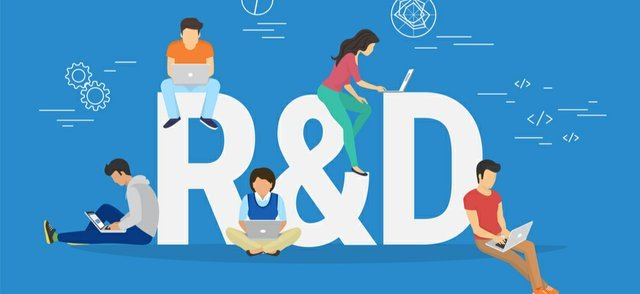 Tech R&D Firm Consult Red Pioneers Employee-Ownership