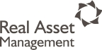 The Unitec Institute of Technology Deploys Real Asset Management's Solution