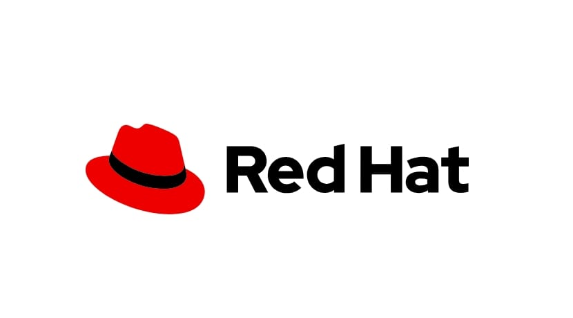 Red Hat and Nutanix Announce Strategic Partnership to Deliver Open Hybrid Multicloud Solutions