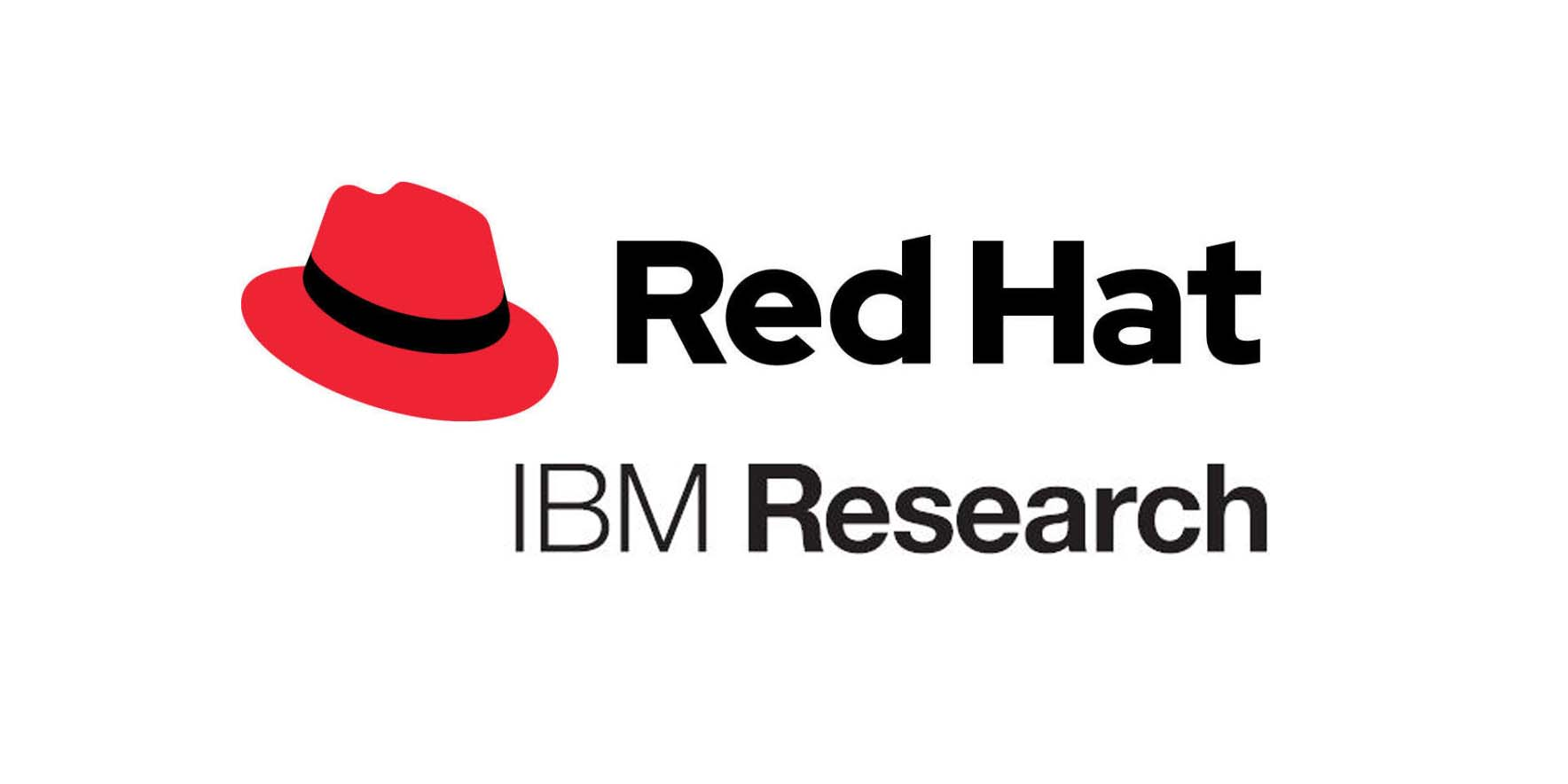 Red Hat and IBM Research Launch the Konveyor Project