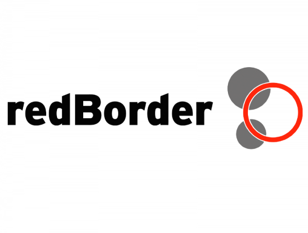 Redborder to Expand Across Europe With the EIT Digital Accelerator