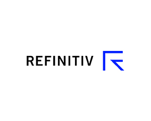Refinitiv Hires Andrea Remyn Stone as Chief Customer Proposition Officer