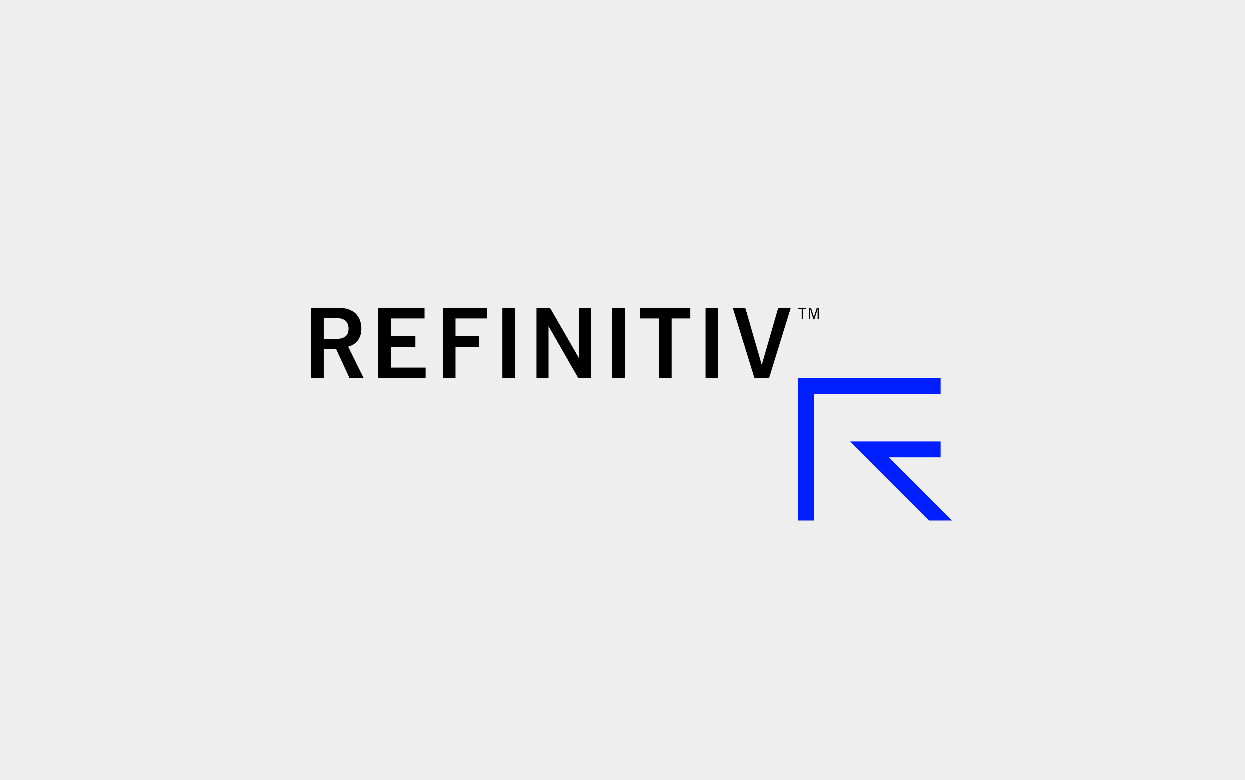 Refinitiv acquires Advisor Software Inc. further expanding its digital capabilities for the wealth management industry