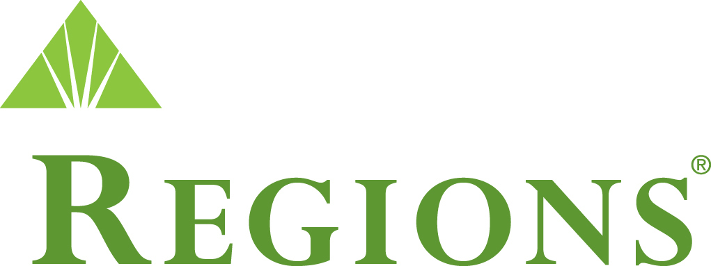 Regions Bank Acquires LIHTC and Asset Management Businesses from First Sterling Financial