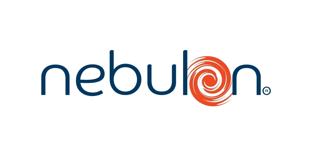 SYSDBA Reduces Data Centre Infrastructure Expenses By 50% with Nebulon SmartInfrastructure