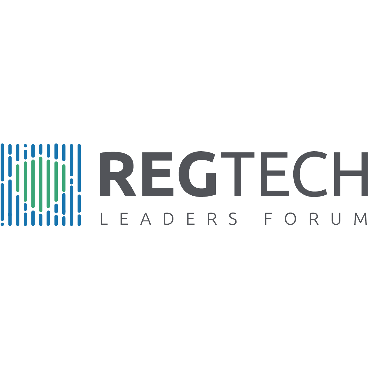NPF Regtech Leaders Forum: Building a Network of Industry Influencers