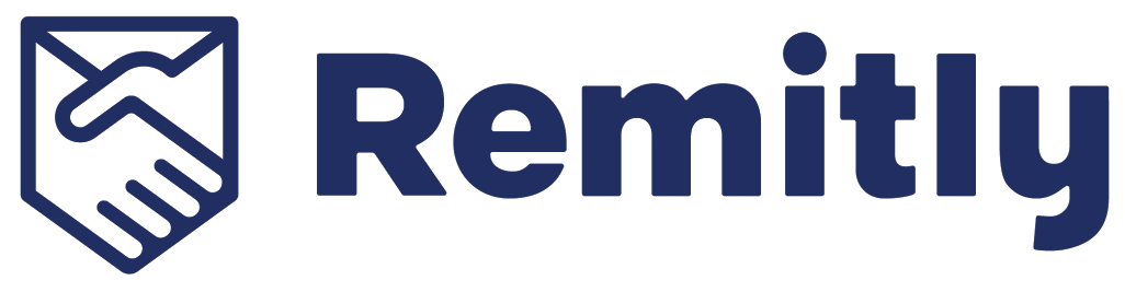 Remitly Money Transfer Service Expands in Canada