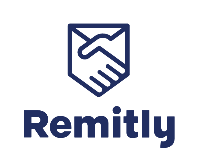 Remitly Brings Faster Affordable