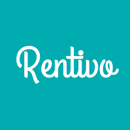 Rentivo Exceeds Crowdfunding Target by 36%