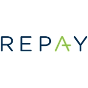 REPAY Brings Payment Technology to InterProse Software