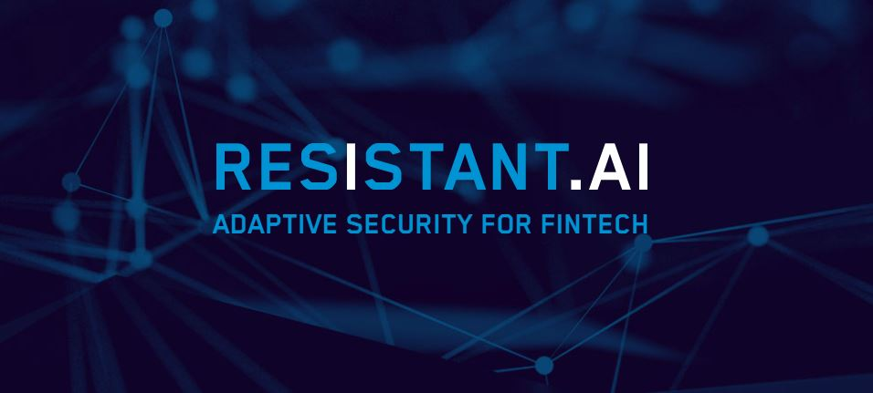 Resistant AI Announces $16.6 Million in Series A Funding from GV and Index Ventures to Protect Financial Automation from Fraud and Financial Crime
