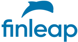 finleap connect appoints Frank Kebsch as designated CEO