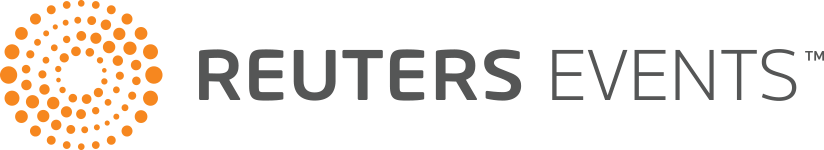 Reuters Events Whitepaper - Tax Credit Investments are ESG Investments