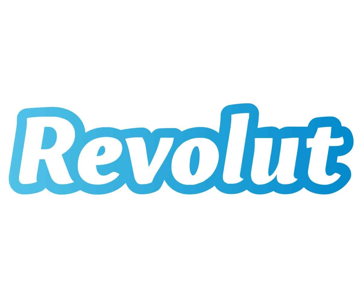 Revolut Business: 63% of SMEs haven't switched business account provider in five or more years