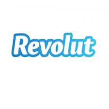 Revolut Partners With Online Mortgage Broker Trussle