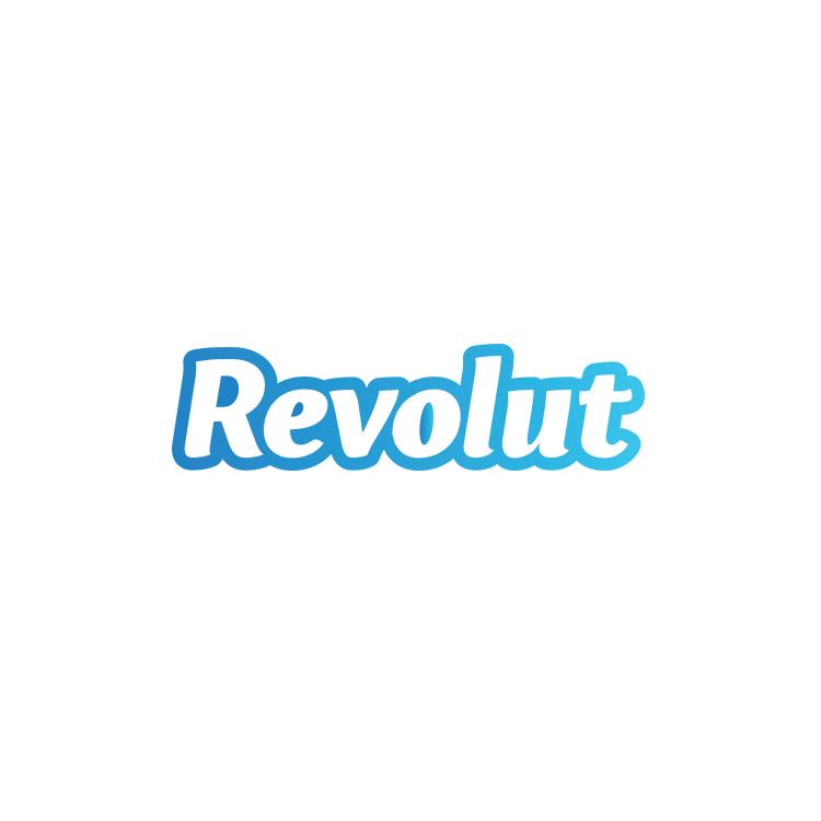 Revolut Raise Set to Value Business at $5 Billion