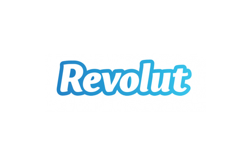 Revolut launches account aggregation feature in Ireland