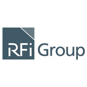 Two Weeks Until RFi Group's Global Digital Banking Conference