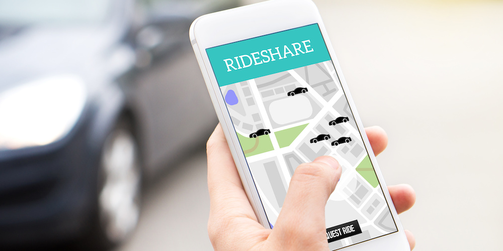 Is Working in the Rideshare Industry Still a Financially Viable Choice in 2020?