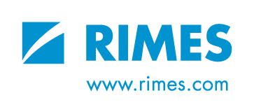 RIMES Adds Trench Of New Data Sources To Meet Buy-side Requirements